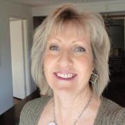 Brenda Strumpher