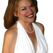 Tina Staub