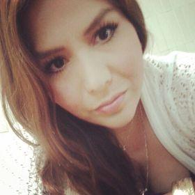 Clarisa Gutierrez Ramirez