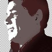 Walter Alvarez