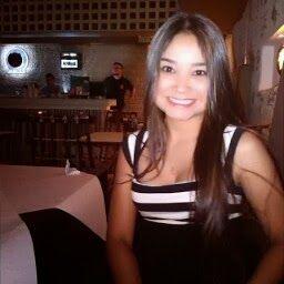 Leiny Zuleta Rodríguez