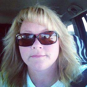 Christine Kelloway-Curtis