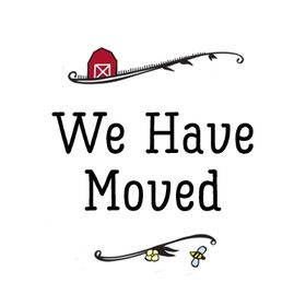 Once Upon a Farm - We've MOVED! Follow us at --> www.pinterest.com/onceuponafarm