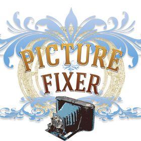 Picture Fixer