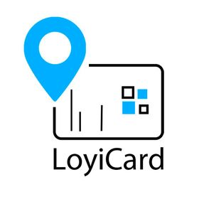 Loyicard