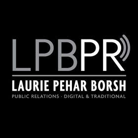 Laurie Pehar Borsh PR