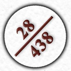 28/438 Leather goods