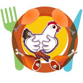 All Chicken Recipes | Delicious and Healthy Chicken Recipes