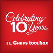 chefstoolbox