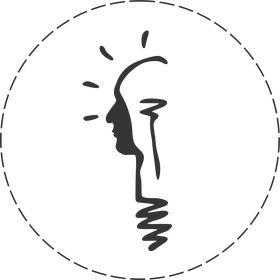 شرکت ایده ارتباط تراشه