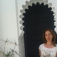 Magali Torra Griso