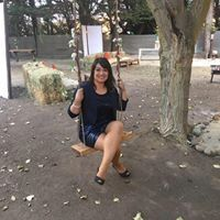 Carolina Hazard Vergara