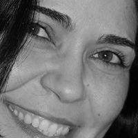 Susana Adrião