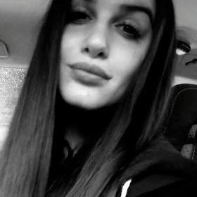 HLIANA K.