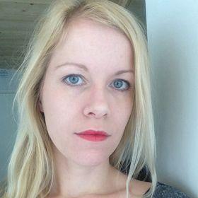 Laura Lehto