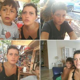 Pınar Mersin