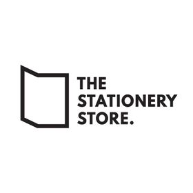 The Stationery Store