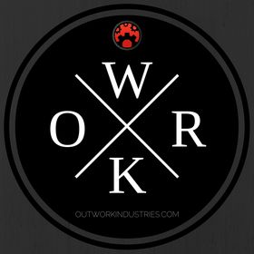 Outwork Industries