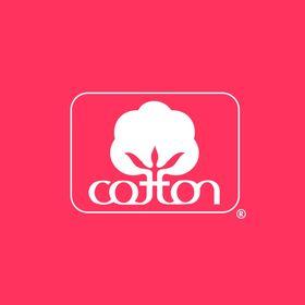 efc6fc028f Discover Cotton (discovercotton) on Pinterest