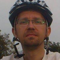 Dariusz Mikuła