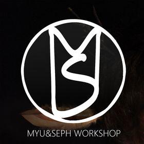 MyuSeph Workshop