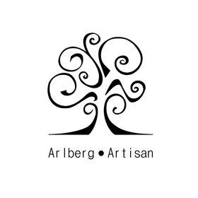 Arlberg Artisan