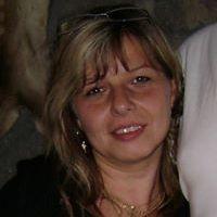 Martina Mísařová