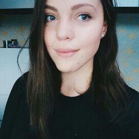 Adéla Palkovská