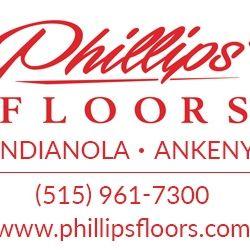 Phillips' Floors