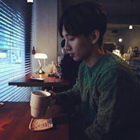 Hak Sung Yun