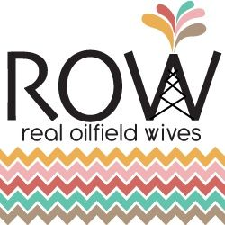 Real Oilfield Wives