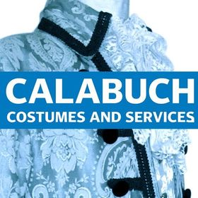 Calabuch Costumes & Services Company S.L.