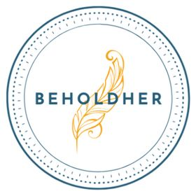 beholdher.life