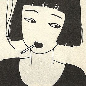 Tina Pohorylle