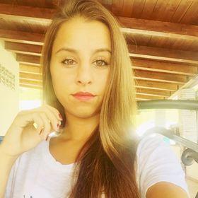 Chiara Meola