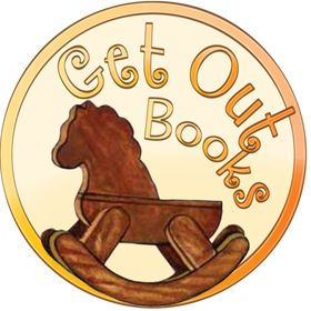 Get Out Books