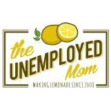 unemployed_mom