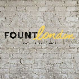 Fount London