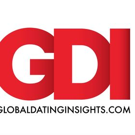 Global Dating Insights