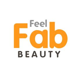 Feel Fab Beauty