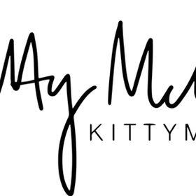 Kitty McCall