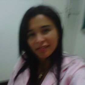 Nayibe Adriana Bohada Correa