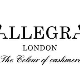 Allegra London