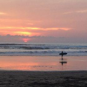 Ayatana Bali
