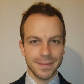 Filip Matuszewski