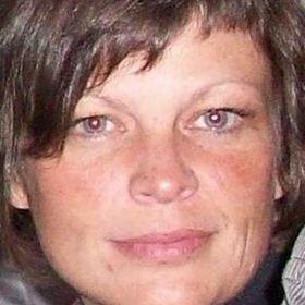 Vanessa Coppieters
