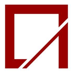 Orton Architects Orton