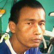 Abah Sunda