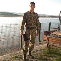 Serpil Kirişçioğlu