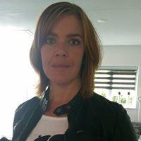 Nathalie Wijnands